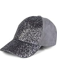 Amazon.es  Ante - Sombreros y gorras   Accesorios  Ropa 7b791a1dcf3
