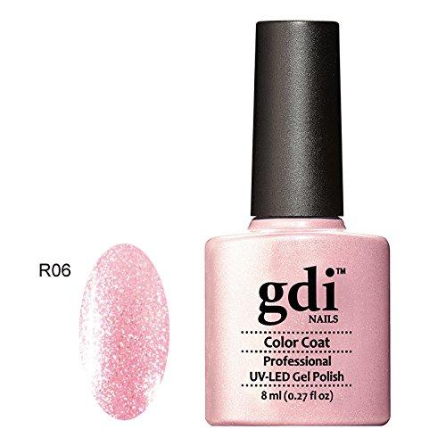 gdi-nails-r06-baby-princess-semi-sheer-subtle-baby-pink-shade-uv-led-soak-off-gel-nail-polish-varnis