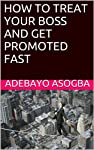 IN THIS BOOK YOU WILL LEARN THE BASIC PRINCIPLES AND RULES  OF OPERATION AT WORK TO GET TO THE TOP IN CORPORATE SOCIETY,CHURCH OR ANY STRUCTURED ORGANISATION WHETHER YOU ARE SERVING IN THE MILITARY, PARAMILITARY, GOVERNMENT ESTABLISHMENT AND SO ON. I...