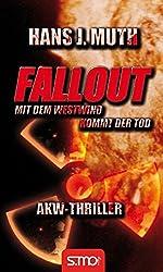 Fallout - Mit dem Westwind kommt der Tod