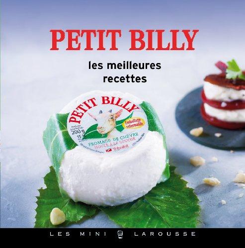 Petit Billy par Franck Legrand
