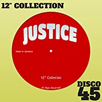 Justice 12 Selection