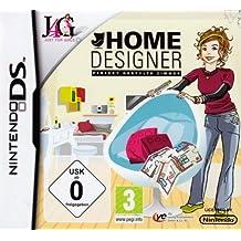 Home Designer - Perfekt gestylte Zimmer