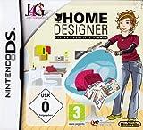 Home Designer - Perfekt gestylte Zimmer [Nintendo DS]