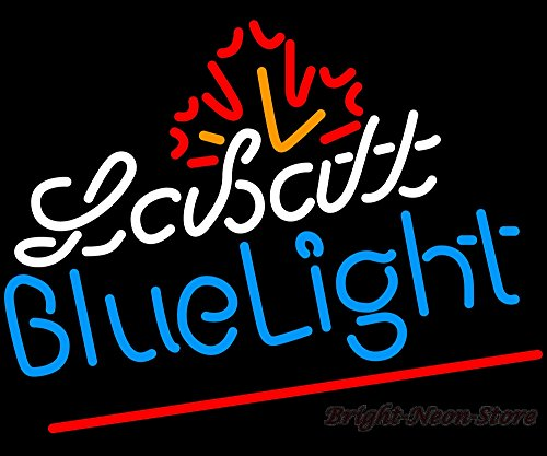 labatts-blue-light-neon-sign-24x20-inches-bright-neon-light-for-mancave-beer-bar-pub-garage-new