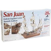 Artesania - San Juan