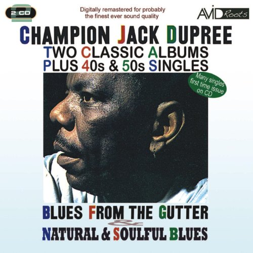 two-classic-albums-plus-40s-50s-singles-blues-from-the-gutter-natural-soulful-blues-digitally-remast