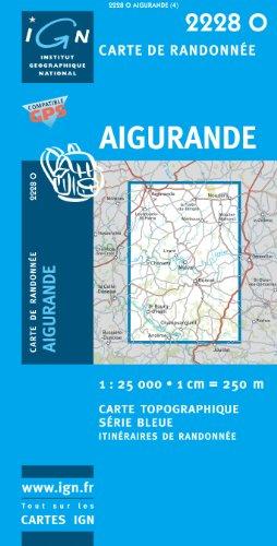 2228O AIGURANDE
