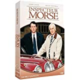 Inspecteur Morse - Hors saison