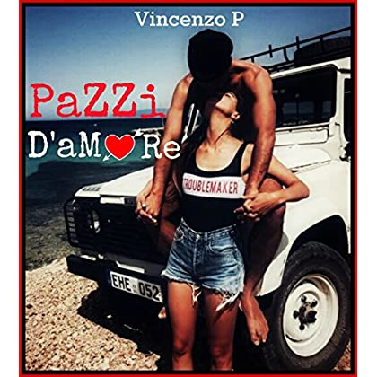 Pazzi D'amore