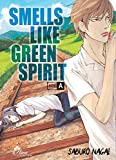 Smells Like Green Spirit : Side A (Hana collection)
