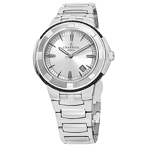 charriol-celtic-xl-mens-43mm-silver-steel-bracelet-case-watch-ce443b930103
