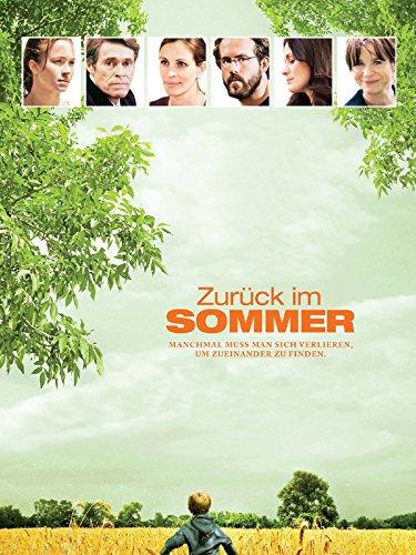 Zurück im Sommer - Sommer Dennis