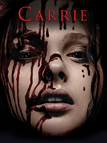 Carrie (2013) - Horror-slasher-filme