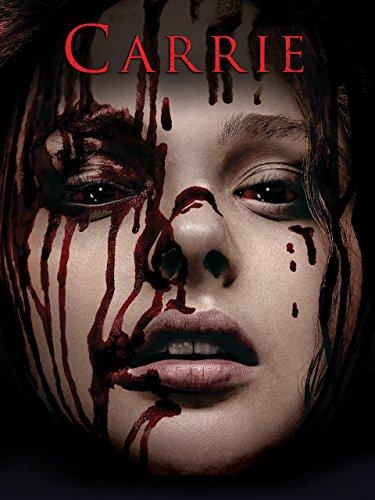 Carrie (2013) (Chloe Film)