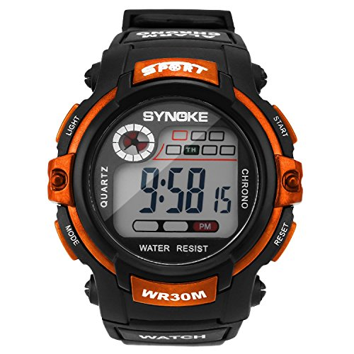 Dictac-Men-Boy-Digital-Acrylic-Alarm-LED-Luminous-Sports-Watch