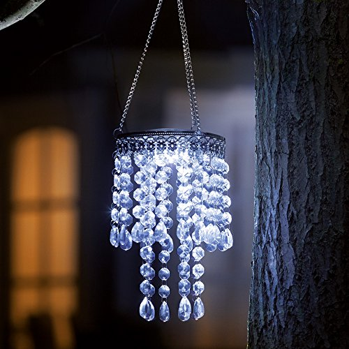 crystal-chandelier-solar-light