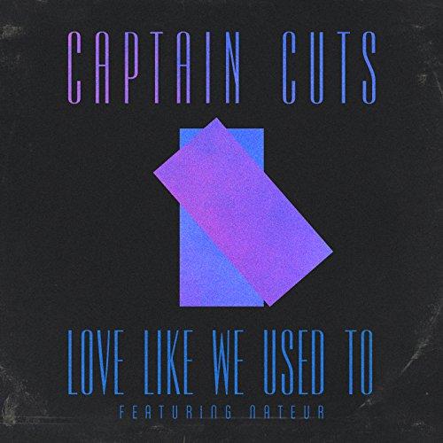 Love Like We Used To