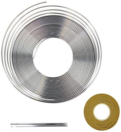 bottari-spa-15549-recortar-cromado-perfil-con-cinta-de-doble-cara