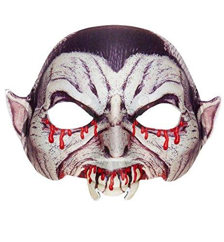maschera-senza-mento-vampiro-