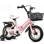 51cmUeVvE6L. SS150 Tecnobike Shop Bici Bicicletta Elettrica Pieghevole Z-Tech Folding Etna 500W 36V Telaio Dritto ZT-89-C Fat Bike eBike