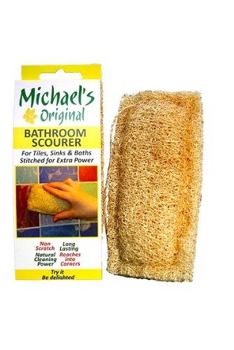 bathroom-scourer