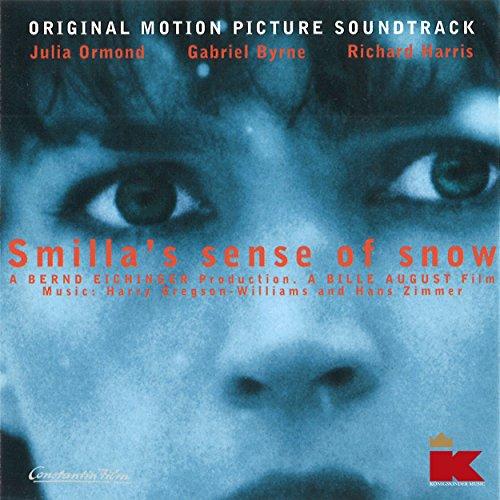 Smilla's Sense of Snow (Origin...