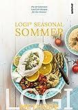 LOGI Seasonal Sommer: Die schönsten Rezepte für den Sommer