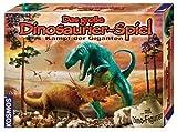 Kosmos 6980890 - Das gro�e Dinosaurier-Spiel Bild