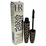 RUBINSTEIN Mascara Lash Queen 01-Black 7.2 ml