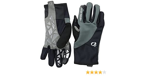 c62cbb44e906b0 Pearl Izumi Herren Handschuhe Select Softshell: Amazon.de: Sport & Freizeit