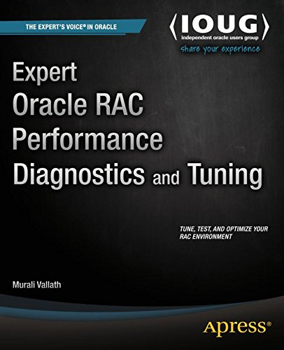 Free download steps to apply psu patch in oracle rac programs.