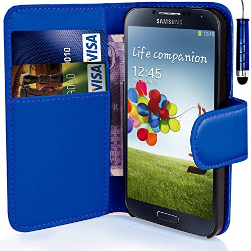 blue-side-leather-flip-wallet-slim-case-cover-pouch-with-card-holder-for-samsung-galaxy-s7-edge-and-