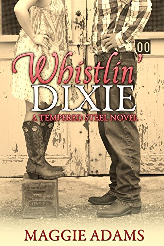 whistlin-dixie-tempered-steel-book-1