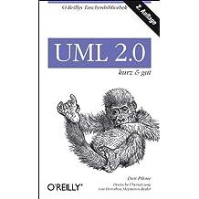 UML 2.0 - kurz & gut