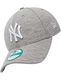 New Era Team Jersey New York Yankees