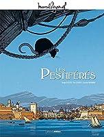 Grand Angle adapte l'oeuvre de Marcel Pagnol en BD. En 1720, à Marseille, la découverte de trois cadavres va bouleverser la vie tranquille de la communauté dirigée par Maître Pancrace. En effet, la peste est aux portes de la ville ! Bientôt, tous les...