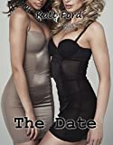 The Date (Chastity Boy Book 8) (English Edition)