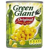 Géant Vert Original 12 x 198g