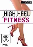 Geschenkidee Geschenke für Frauen - High Heel Fitness