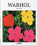 Image de Warhol