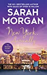 'Everything a romantic novel should be - an absolute delight.' - Veronica Henry        Meet Molly      New York's most famous agony aunt, she considers herself an expert at relationships…as long as they're other people's. The only love of her life...