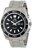 Reloj Orient - Hombre FEM75001B6