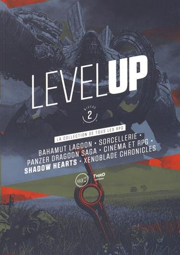 level-up-niveau-2