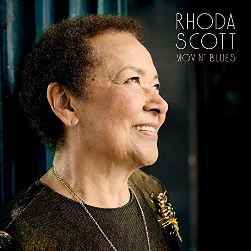 Albums à télécharger en Jazz