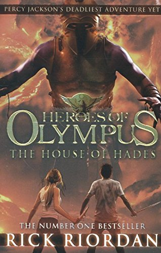 the-house-of-hades-heroes-of-olympus-book-4