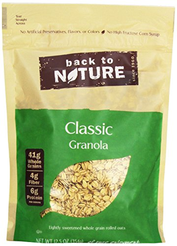 back-to-nature-gluten-free-granola-classic-125-oz
