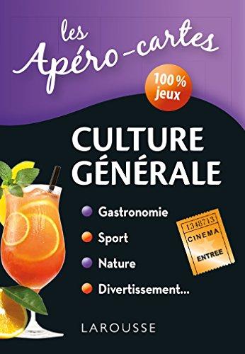 apero-cartes-culture-generale