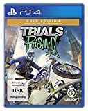 Trials Rising - Gold Edition - [PlayStation 4]