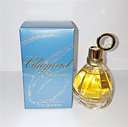 enchanted-chopard-50ml-edp-spray